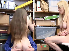 Xxx spandex fuck hd Suspects grandma was called to
