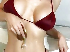Lana Rhoades - Individual movie 4