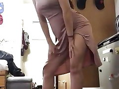 solo indian female wank